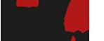 LIA utomlands Logo