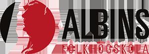 Alboin Folkhögskola